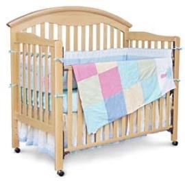 baby kd furniture