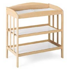 baby kd furniture
