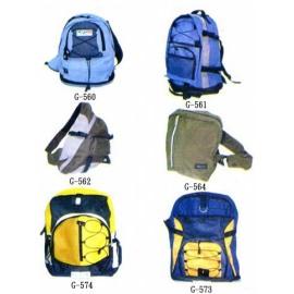 Sports Bag,Backpacks,Travel Bag