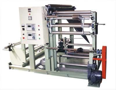Automatic Sandwich Folding Machine