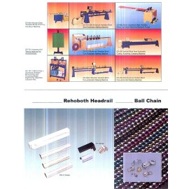 Machine & Ball Chian (Машина & Ball Chian)