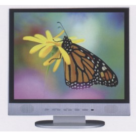 LCD Monitors/LCD TV/TFT-LCD