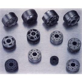bearing (подшипник)