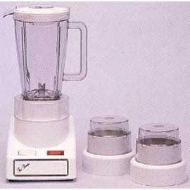Blender 3 in 1 (Blender 3 в 1)