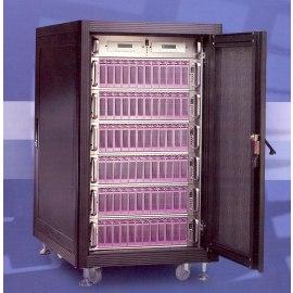Fault tolerant RAID Enclosure (À tolérance de pannes RAID Enclosure)
