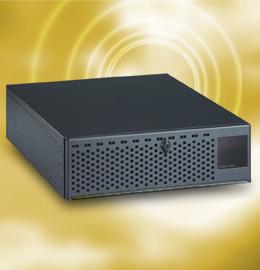IDE Storage Disk Array(RAID) (IDE Disk Storage Array (RAID))