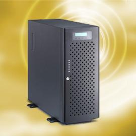 IDE Storage Disk Array (RAID) (IDE Disk Storage Array (RAID))