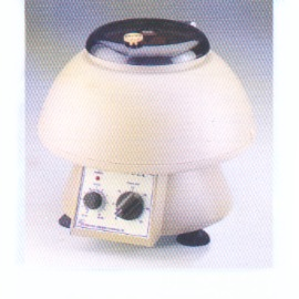 TABLE TOP CENTRIFUGE (TABLE TOP CENTRIFUGE)