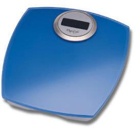 Digilife Digital Bathroom Scale (Digilife цифровые весы)