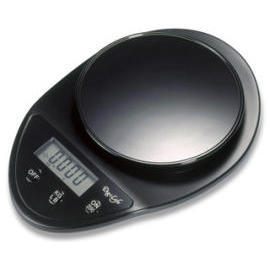 Digilife Electronic Kitchen Scale