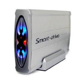 350U2F , USB2.0/Firewire HDD Enclosure (350U2F, USB2.0/Firewire HDD Gehäuse)