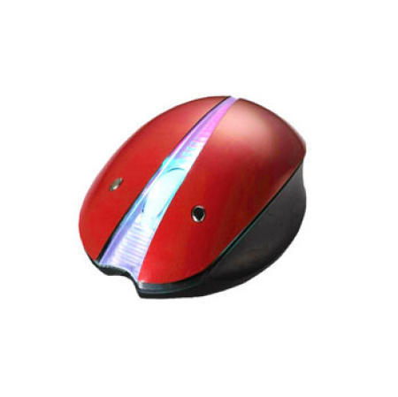 Optical Mouse (Optical Mouse)