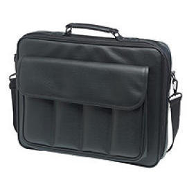 Notebook Carry Bag (Notebook Carry Bag)