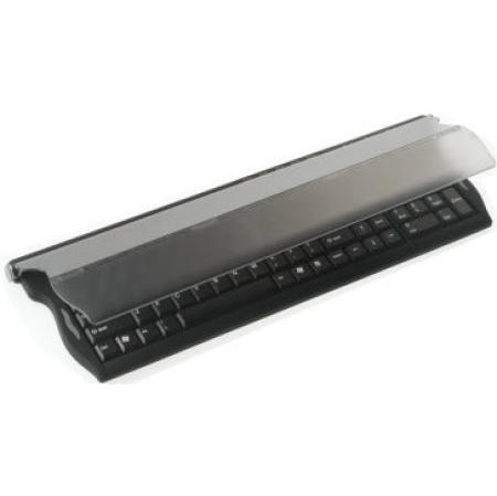 X-Slim keyboard (X-Slim клавиатура)