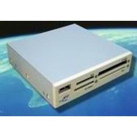 USB2.0 13 in 1 Internal Card Reader (USB2.0 13 в 1 внутренних Card Reader)