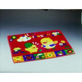 baby blankets (Детские одеяла)