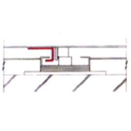 mobile shelving system (Мобильные стеллажи)