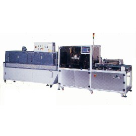 AUTO SIDE SEAL SEALER (AUTO SIDE SEAL SEALER)