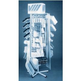 High pressure washing machine (Machine à laver à haute pression)