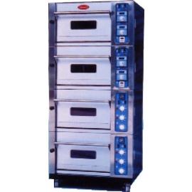 Singe Sheet Electric Oven (Паленый Лист электрическая духовка)