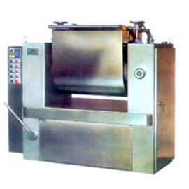 Horizontal water cooling mixer (Горизонтальная водяного охлаждения смеситель)