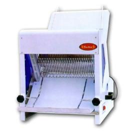 Toast slicer (Тост Slicer)
