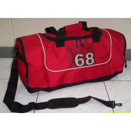 Duffle Bag (Duffle Bag)
