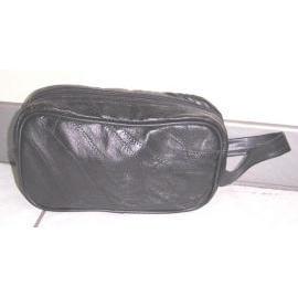 Toile Bag (Toile сумка)