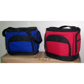 Multi Function Cooler bag