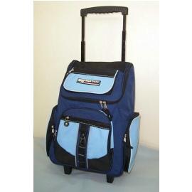 baggage,luggage,valise (клади, багажа, чемодан)