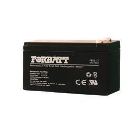 Forbatt Battery