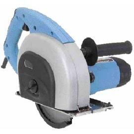Hand Dry Cutter (Сухая Рука Cutter)