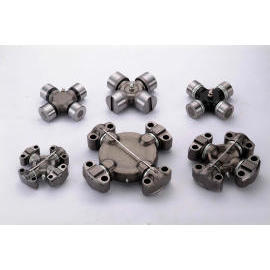 Auto Parts, Universal Joint, U.Joint kits,