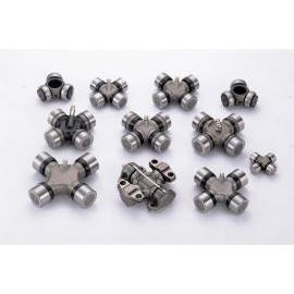 Auto Parts, Universal Joint, U.Joint kits,