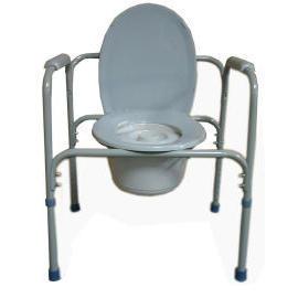 bath bench (ванная скамейки)