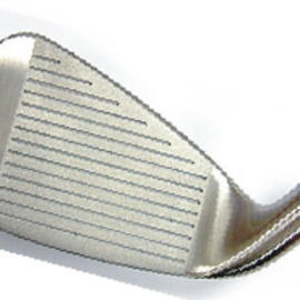 Golf Club (Iron)