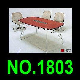 338002 -   (Office Desk) (338002 -  ì ¤ ½ ® A (Office Desk))