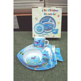 Children set (Детский набор)