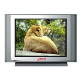 20`` TFT-LCD TV