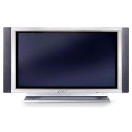 42`` PLASMA TV / PDP TV (42``PLASMA TV / PDP TV)