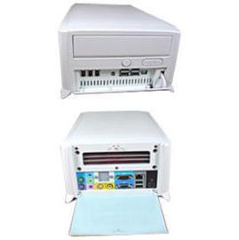 MINI Computer (Мини-компьютер)