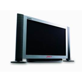 42``Plasma TV (42``Plasma ТВ)