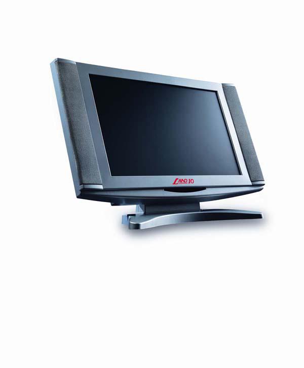 17``TFT-LCD TV (17``TFT-LCD TV)