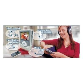 DVR DIGITAL VIDEO RECORDER (DVR Digital Video Recorder)