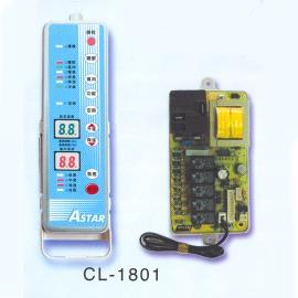 Remote Controller-Air Conditioner(window -type or split-type) (-Пульт дистанционного управления кондиционером (окна типа или сплит-типа))