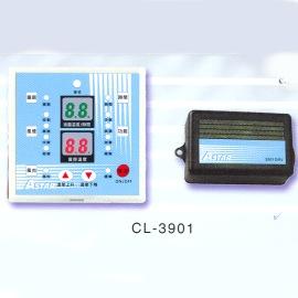 Remote Controller - Air Conditioning Chiller (Пульт дистанционного управления - Кондиционеры Chiller)