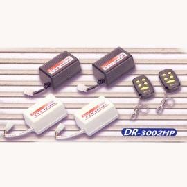 Remot Controller- Electronic Scrolling Gate (Remot Контроллер-электронные Прокрутка ворот)