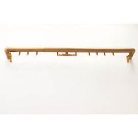 Curtain rod (Карниз)