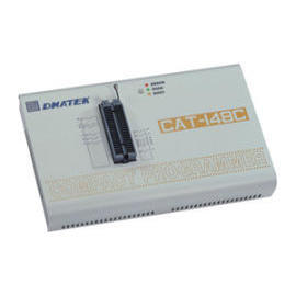 CAT-148C Universal Programmer (CAT-148C Universal Programmer)