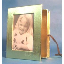 photo box (фото окна)